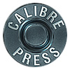 calibrepress