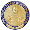 oregonfallenbadge